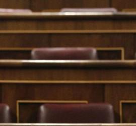 PSOE-Wert-explicaciones-politica-recortes_EDIIMA20130614_0274_4